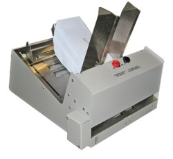 PSI Engineering announces Friction Feeder for Difficult Paper Stocks